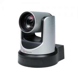 Polycom EagleEye IV USB conference Camera price in hyderabad, telangana, nellore, vizag, bangalore
