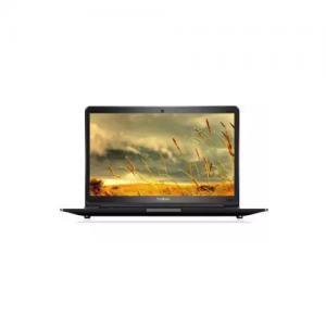 RDP ThinBook 1450 EC1 Laptop price in hyderabad, telangana, nellore, vizag, bangalore