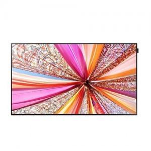 Samsung 40 inch Full HD DB40E LED Smart Tv price in hyderabad, telangana, nellore, vizag, bangalore