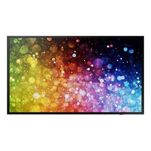 Samsung DB43J Full HD Commercial LED TV price in hyderabad, telangana, nellore, vizag, bangalore
