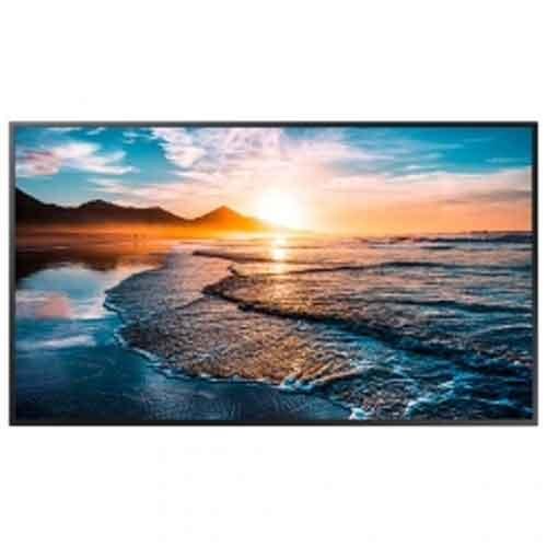 Samsung DB49J Full HD Commercial LED TV price in hyderabad, telangana, nellore, vizag, bangalore