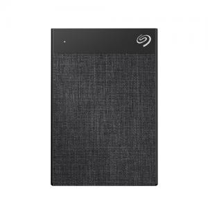 Seagate Backup Plus Ultra Touch STHH1000400 Portable External Hard Drive price in hyderabad, telangana, nellore, vizag, bangalore