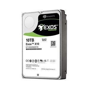 Seagate Exos 10TB SATA 6Gbs Hyperscale Hard Disk price in hyderabad, telangana, nellore, vizag, bangalore