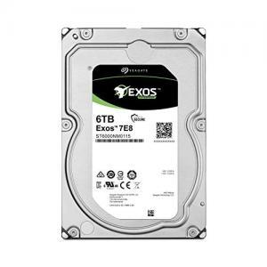 Seagate Exos 4TB 512n SAS Hard Disk price in hyderabad, telangana, nellore, vizag, bangalore