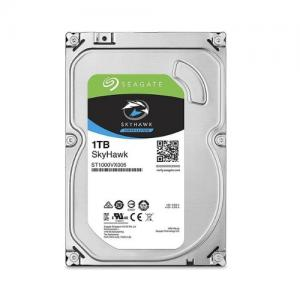 Seagate Exos ST1000NX0303 1TB Enterprise hard disk price in hyderabad, telangana, nellore, vizag, bangalore