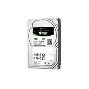 Seagate Exos ST2000NX0253 2TB Enterprise hard disk price in hyderabad, telangana, nellore, vizag, bangalore