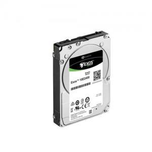 Seagate Exos ST2400MM0129 2.4TB Enterprise hard disk price in hyderabad, telangana, nellore, vizag, bangalore