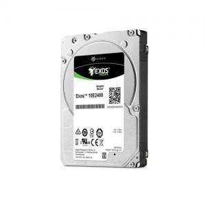 Seagate Exos ST900MP0006 900GB Enterprise hard disk price in hyderabad, telangana, nellore, vizag, bangalore