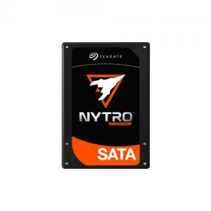 Seagate Nytro 1551 XA240ME10003 Solid State Drive price in hyderabad, telangana, nellore, vizag, bangalore