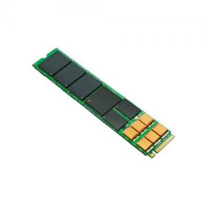 Seagate Nytro 5000 NVMe SSD XP1600HE30002 Solid State Drive price in hyderabad, telangana, nellore, vizag, bangalore