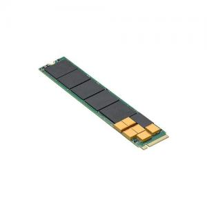 Seagate Nytro 5000 NVMe SSD XP800HE30002 Solid State Drive price in hyderabad, telangana, nellore, vizag, bangalore