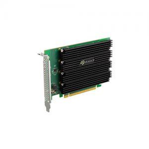 Seagate Nytro 5910 NVMe SSD price in hyderabad, telangana, nellore, vizag, bangalore