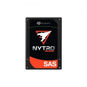 Seagate XP1600HE10002 1.6TB PCIe NVMe Solid State Drive price in hyderabad, telangana, nellore, vizag, bangalore