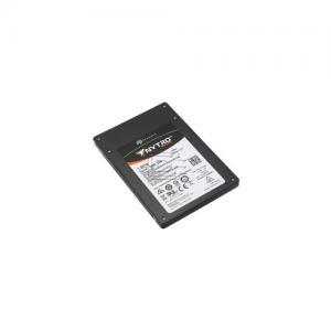 Seagate XP1600HE100121 Solid State Drive price in hyderabad, telangana, nellore, vizag, bangalore