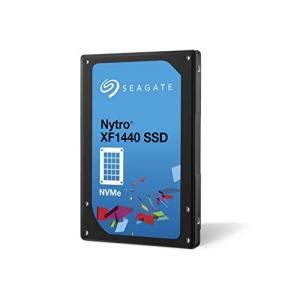 Seagate XP800HE10002 800GB PCIe NVMe Solid State Drive price in hyderabad, telangana, nellore, vizag, bangalore