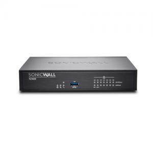 SonicWall TZ500 Firewall price in hyderabad, telangana, nellore, vizag, bangalore