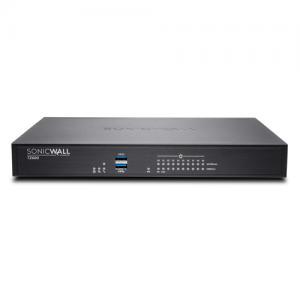 SonicWall TZ600 series Firewall price in hyderabad, telangana, nellore, vizag, bangalore
