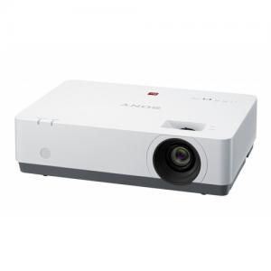 Sony VPL EW455 Projector price in hyderabad, telangana, nellore, vizag, bangalore