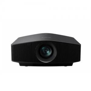 Sony VPL VW760ES Projector price in hyderabad, telangana, nellore, vizag, bangalore