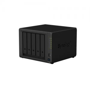 Synology DiskStation DS1019 Network Attached Storage price in hyderabad, telangana, nellore, vizag, bangalore