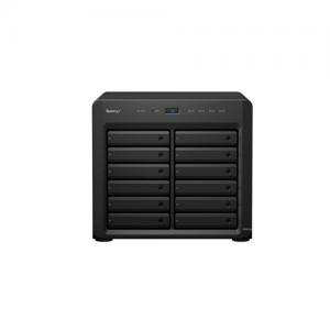 Synology DiskStation DS3617xs Storage price in hyderabad, telangana, nellore, vizag, bangalore