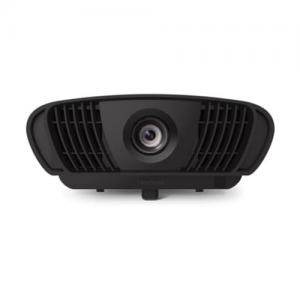 View Sonic X100 4K UHD Home Theater LED Projector price in hyderabad, telangana, nellore, vizag, bangalore