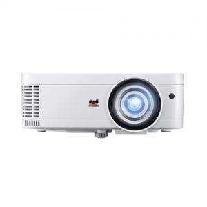 Viewsonic PS601W 4000 Lumens WXGA Education Projector price in hyderabad, telangana, nellore, vizag, bangalore