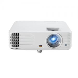 Viewsonic PX701HD 3500 Lumens 1080p Home and Business Projector price in hyderabad, telangana, nellore, vizag, bangalore