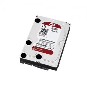 Western Digital 3TB Red NAS Hard Disk Drive price in hyderabad, telangana, nellore, vizag, bangalore