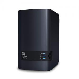 Western Digital EX2ULTRA 4TB NAS storage price in hyderabad, telangana, nellore, vizag, bangalore