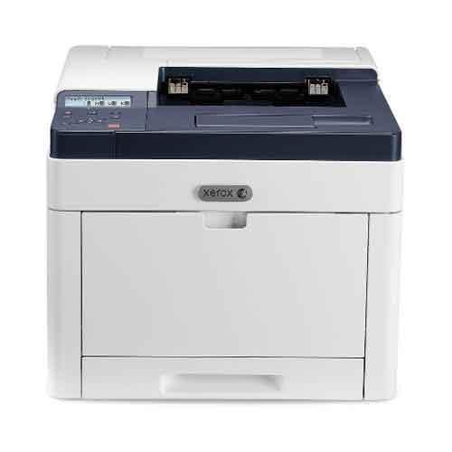 Xerox Phaser 6510 Color LED Printer price in hyderabad, telangana, nellore, vizag, bangalore