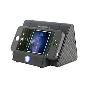 Zebronics Amplifier Wireless Speakers price in hyderabad, telangana, nellore, vizag, bangalore