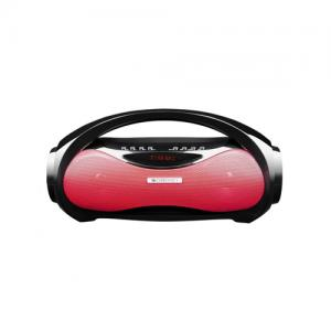 Zebronics Axel Wireless Bluetooth Speaker price in hyderabad, telangana, nellore, vizag, bangalore