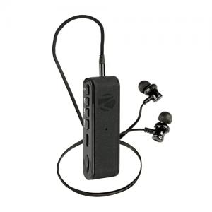 Zebronics Faith Portable Bluetooth Headset  price in hyderabad, telangana, nellore, vizag, bangalore