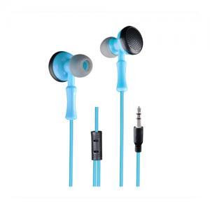 Zebronics Twin Stereo Wired Earphone price in hyderabad, telangana
