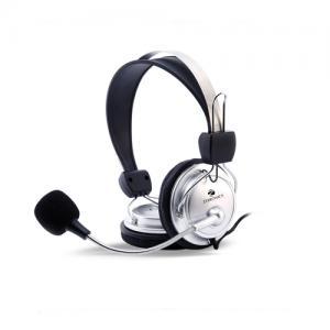 Zebronics Zeb 1000HMV On Ear Headphone price in hyderabad, telangana, nellore, vizag, bangalore