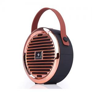 Zebronics Zeb Amigo Portable BT Speaker price in hyderabad, telangana, nellore, vizag, bangalore