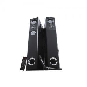 Zebronics Zeb BT9500RUCF Tower Speaker price in hyderabad, telangana, nellore, vizag, bangalore