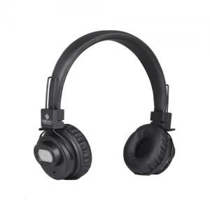 Zebronics Zeb Fusion Bluetooth Headphones price in hyderabad, telangana, nellore, vizag, bangalore