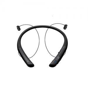 Zebronics Zeb Joy Bluetooth Earphone price in hyderabad, telangana, nellore, vizag, bangalore