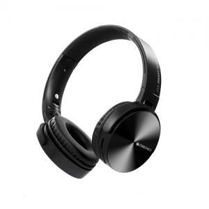 Zebronics Zeb Smart Plus Bluetooth Wireless Headphone price in hyderabad, telangana, nellore, vizag, bangalore