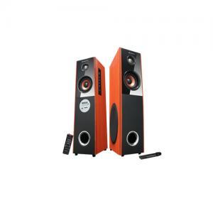 Zebronics Zeb T7400RUCF Tower Speaker price in hyderabad, telangana, nellore, vizag, bangalore